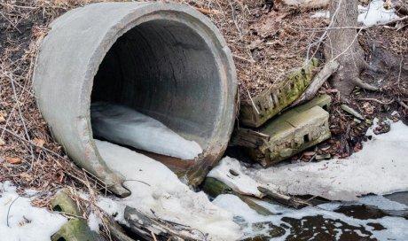 Généralité pollution sites sols Toulouse