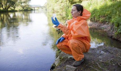 Bureau études détermination filière assainissement non collectif Toulouse